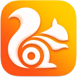 UC Browser PC Logo Windowstan