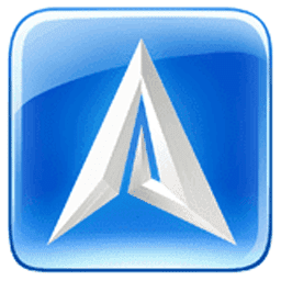 Avant Browser logo Windowstan