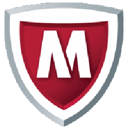 McAfee Stinger Logo Windowstan