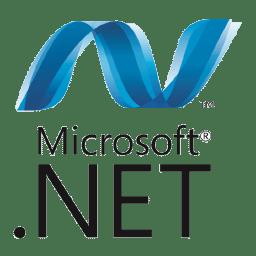 Microsoft .NET Framework for Windows