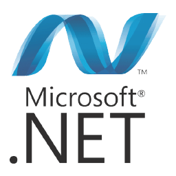 Microsoft .NET Framework for Windows