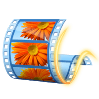 Windows Live Movie Maker for Windows