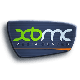 XBMC Media Center for Windows