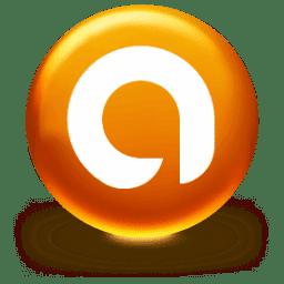 avast antivirus logo