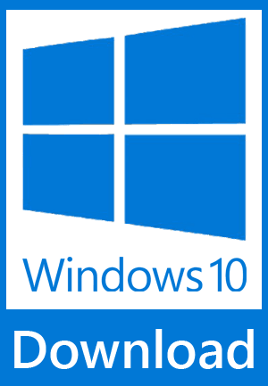 windows 10 iso download banner - Windowstan