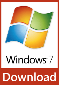 windows 7 iso download banner - Windowstan