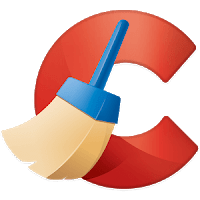 CCleaner logo - Windowstan