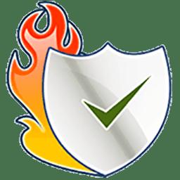 Download Avast Free Antivirus 64 Bit For Windows 10 Windowstan