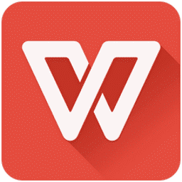 Kingsoft WPS Office logo - Windowstan