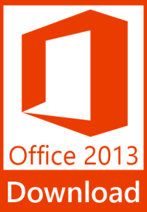 Microsoft Office 2013 free download full version for Windows - Windowstan
