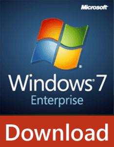 Windows 7 Enterprise ISO full free download - Windowstan
