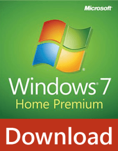 Windows 7 Home Premium ISO full free download - Windowstan