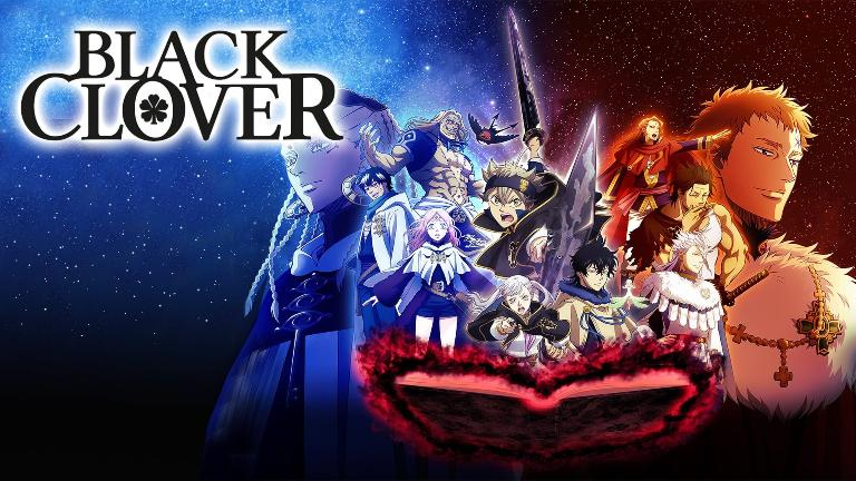 Continuing on, you will find further tips about how to install wallpaper. Black Clover   Windows Themes