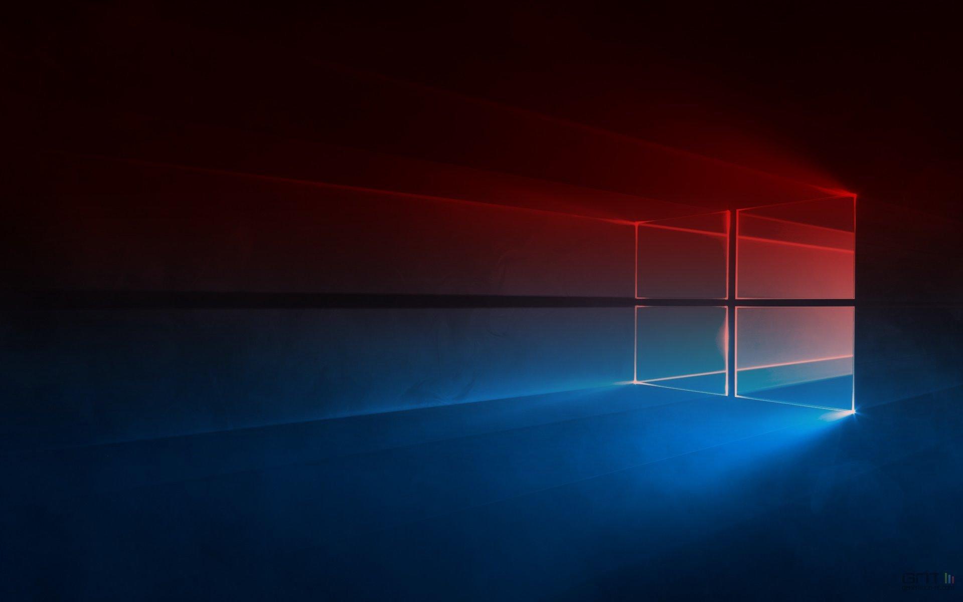 Update Windows 10 Mobile Build 14393103 Fr Release