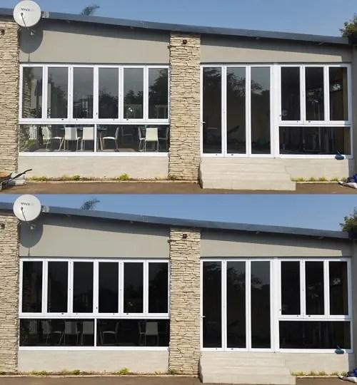 RESIDENTIAL SOLAR WINDOW TINTING 10 1