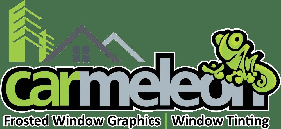 carmeleon window tinting