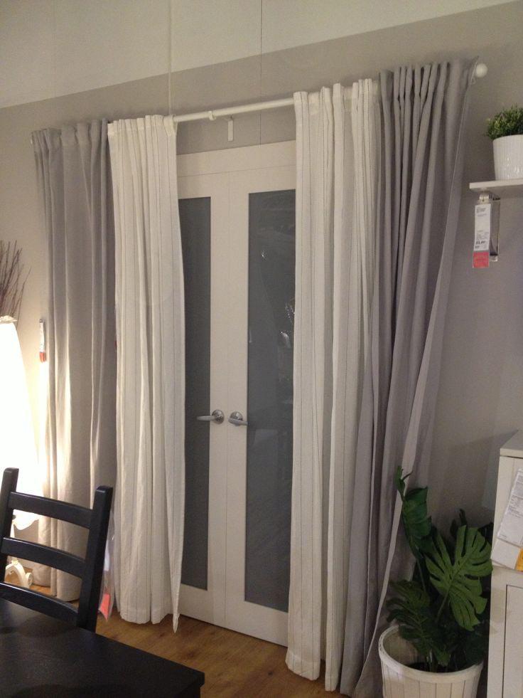 patio door shades ideas window treatments design ideas