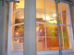 Window Wanderland 02.2015 015