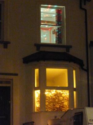 Window Wanderland 02.2015 067