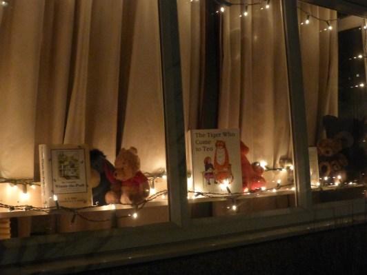 Window Wanderland 02.2015 069