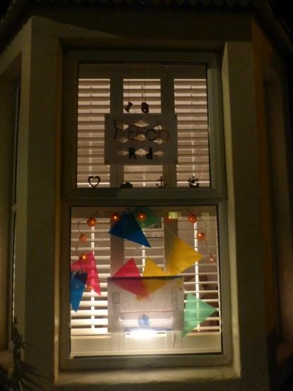 Window Wanderland 02.2015 075