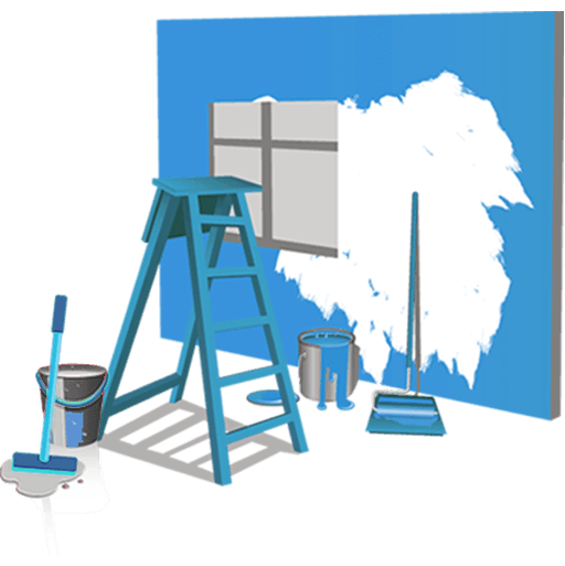 post_construction_window_cleaning Window Cleaning Services
