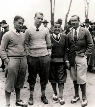 012816 1920s men