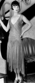 012816 1920s woman