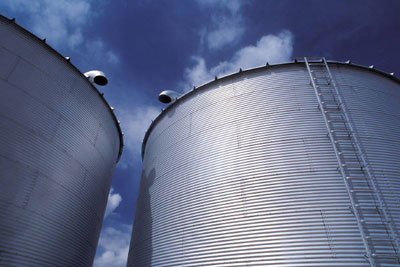 Petroleum Storage Tank Regulations: Permitting, Inspections, and Compliance