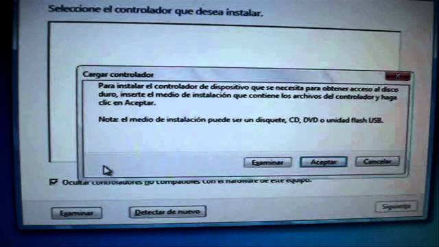 paso1 hirens boot 1024x576 - PC no reconoce disco duro solución con Hirens Boot CD