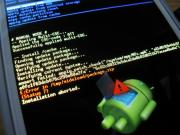error status 7 android - Error Status 7 Android al instalar ROM desde Recovery
