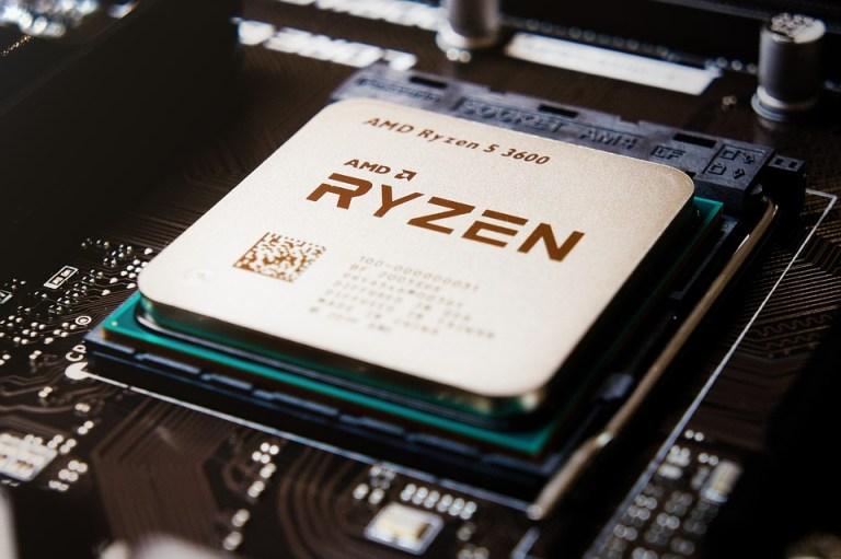 AMD y su nueva propuesta para computadoras