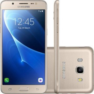 Firmware Samsung Galaxy J5