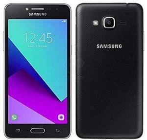 Firmware Samsung Galaxy J2