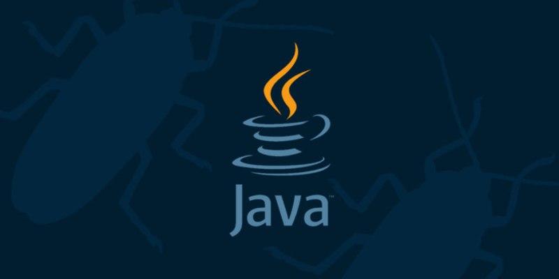 4 pasos para actualizar Java en un ordenador con Windows 10 » WinDroide!