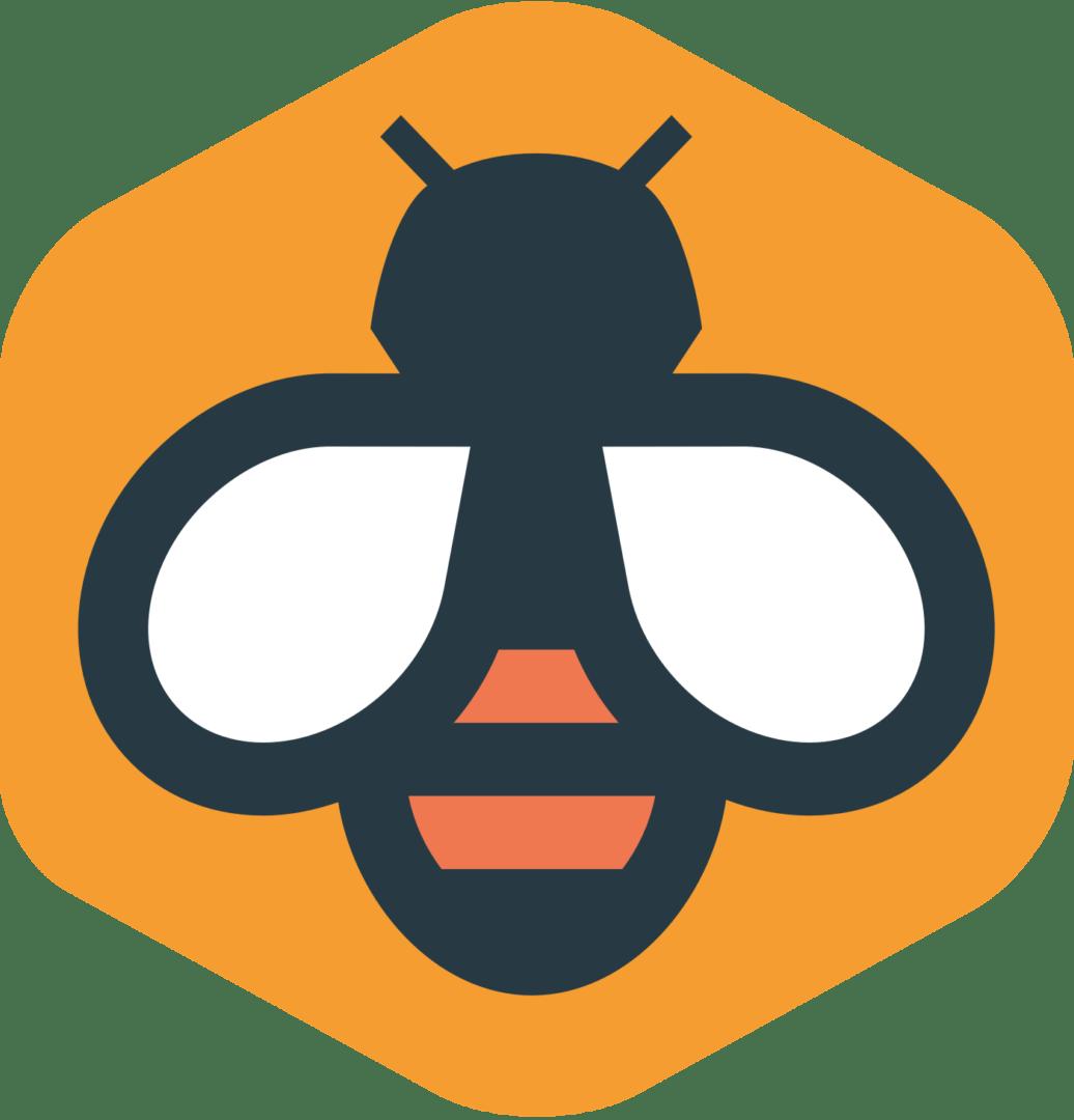 mejores aplicaciones de audiolibros