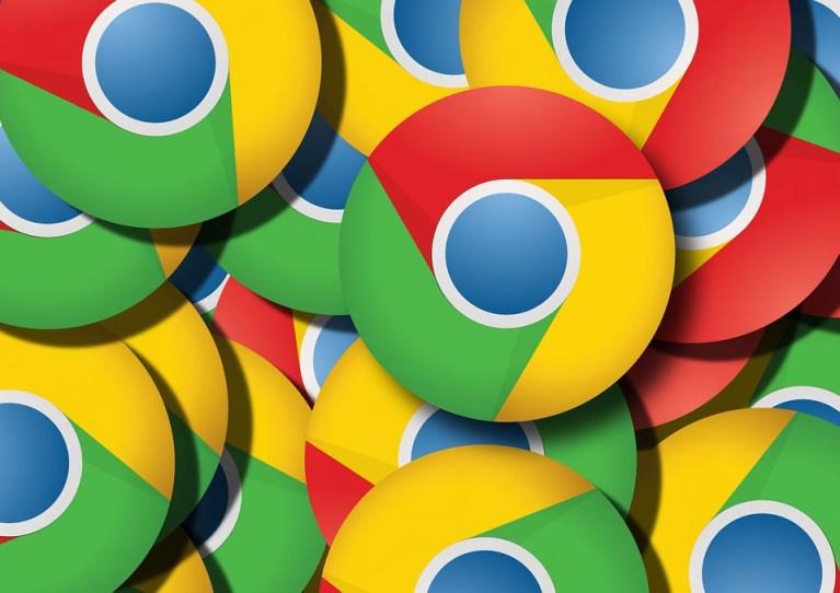 como actualizar Chrome