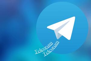 grupos en telegram