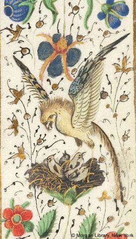100916-medieval-book