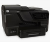 HP Officejet Pro 8600 Driver Software