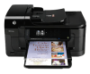 HP Officejet 6500A Plus Driver & Software