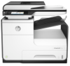 HP PageWide 377dw Driver & Software