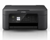 Epson WorkForce WF-2810 Driver & Software