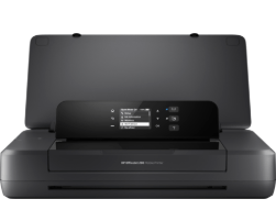 HP OfficeJet 202 Driver & Software