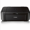 Canon PIXMA MG3220 Driver & Software