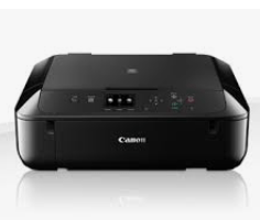 Canon PIXMA MG5751 Driver & Software