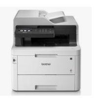 Brother MFC-L3770CDW Driver & Software