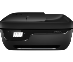 HP Officejet 3830 Manual File Instruction (Setup And User Guides)