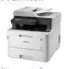 Brother MFC-L3750CDW Driver & Software