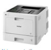 Brother HL-L8260CDW Driver & Software